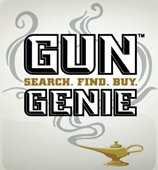 Buy Guns Online and Save